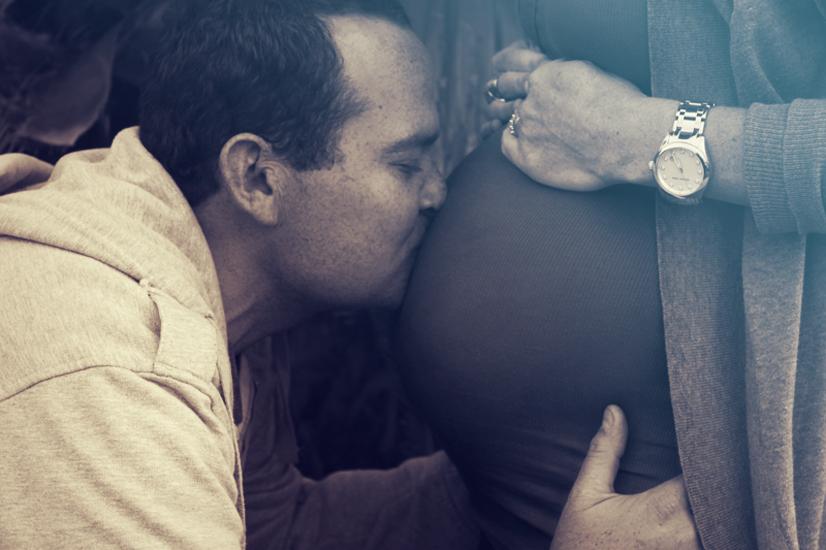 sito di incontri durante la gravidanza datazione di un vecchio uomo greco